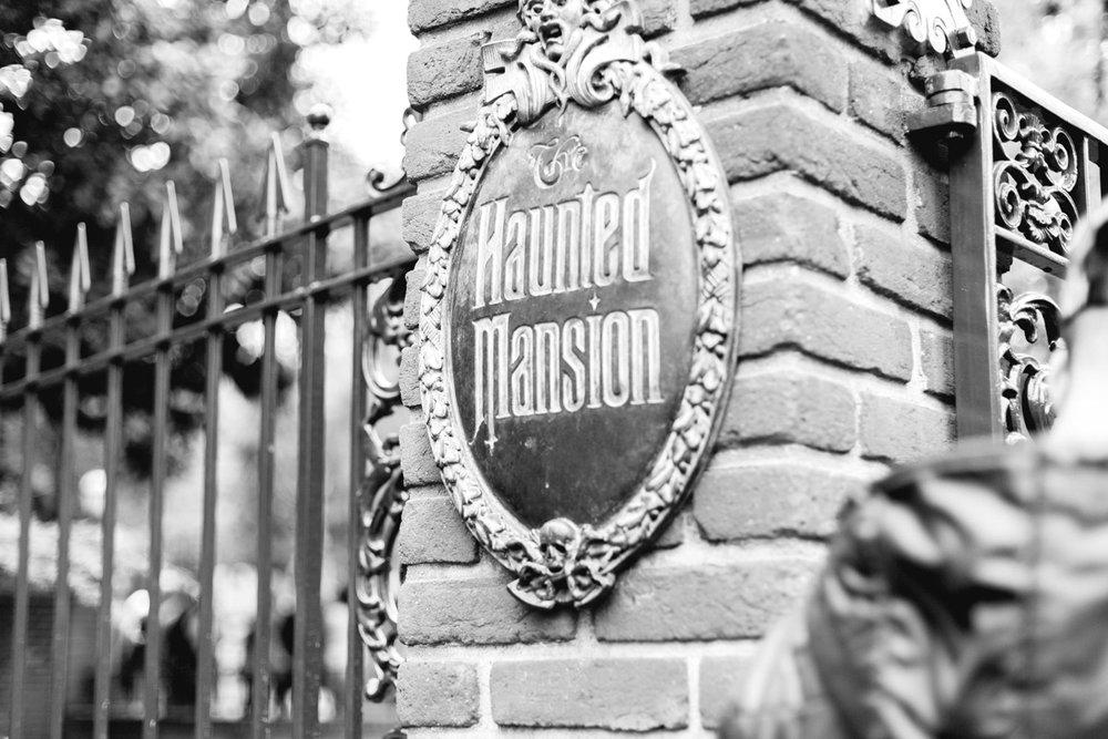Disneyland-BW-22.jpg