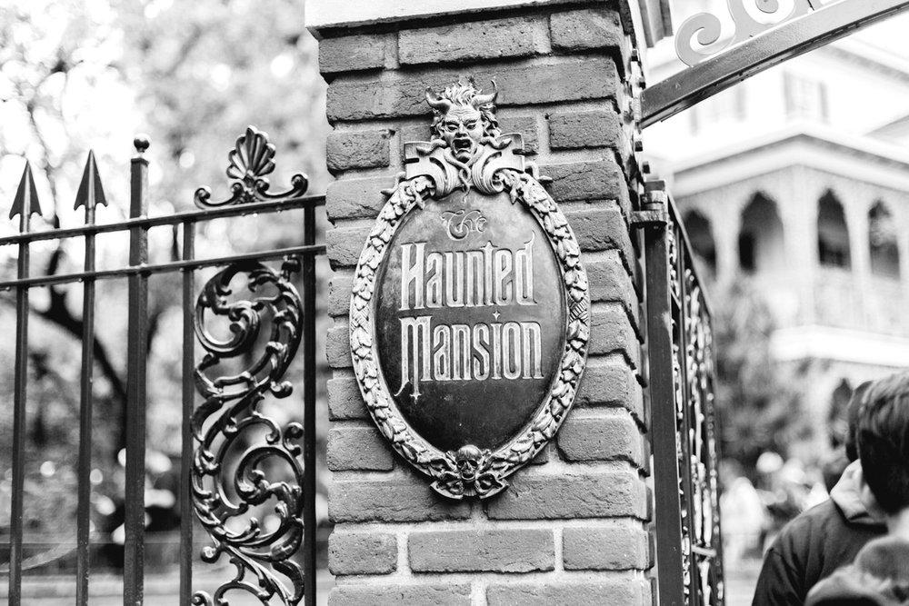 Disneyland-BW-21.jpg