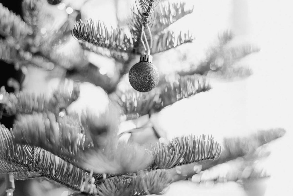 Christmas-BW-89.jpg