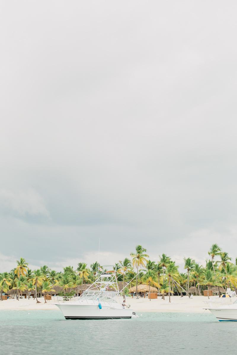 Dominican Republic-1458.jpg