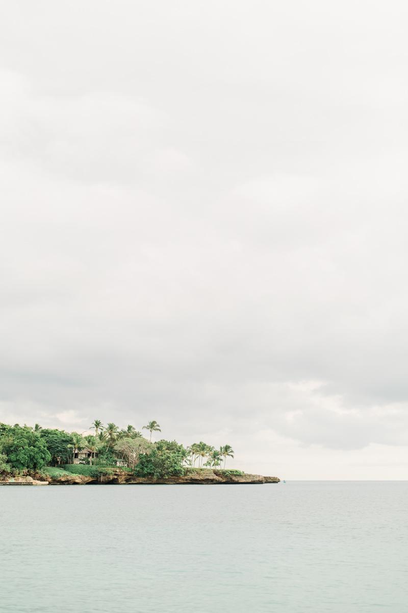 Dominican Republic-1489.jpg