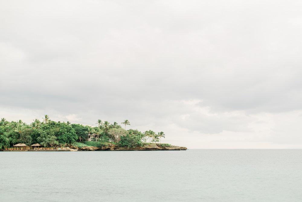 Dominican Republic-1491.jpg