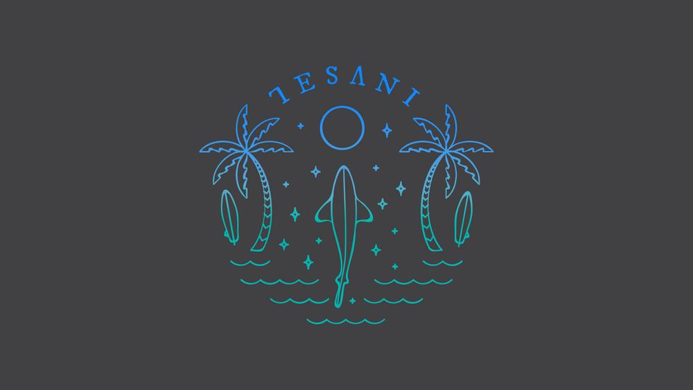 tesani-work-a.png