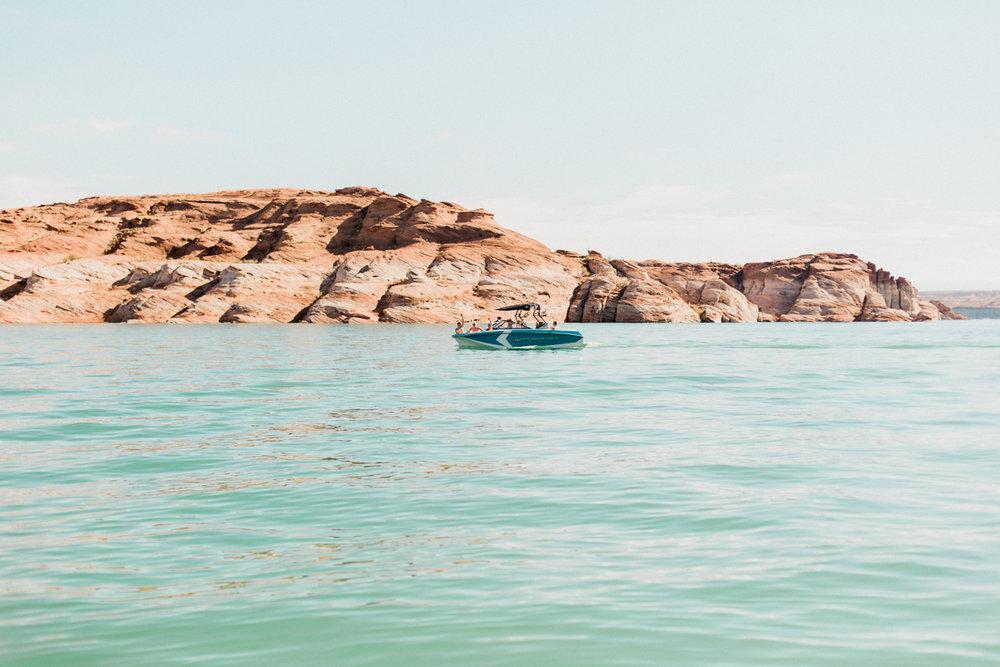 Lake-Powell-3.jpg