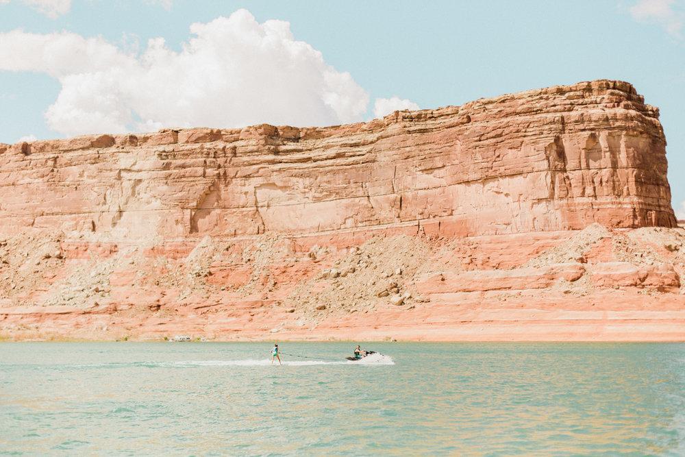 Lake-Powell-589.jpg