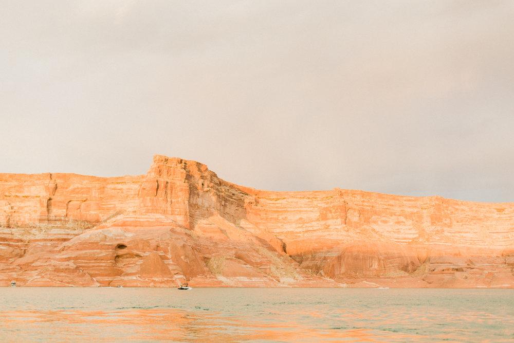 Lake-Powell-647.jpg