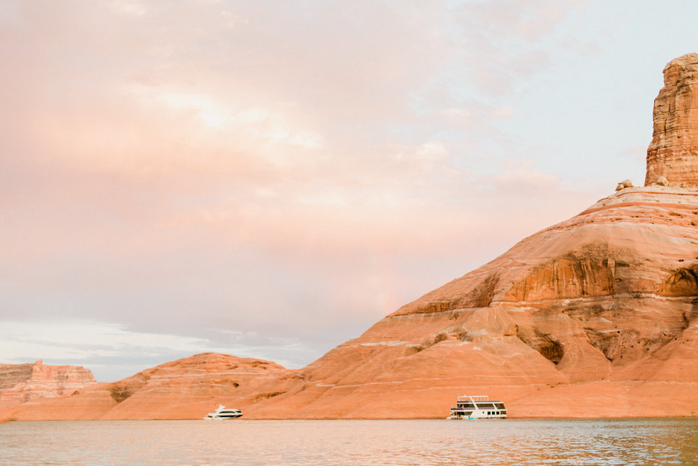 Lake-Powell-691.jpg