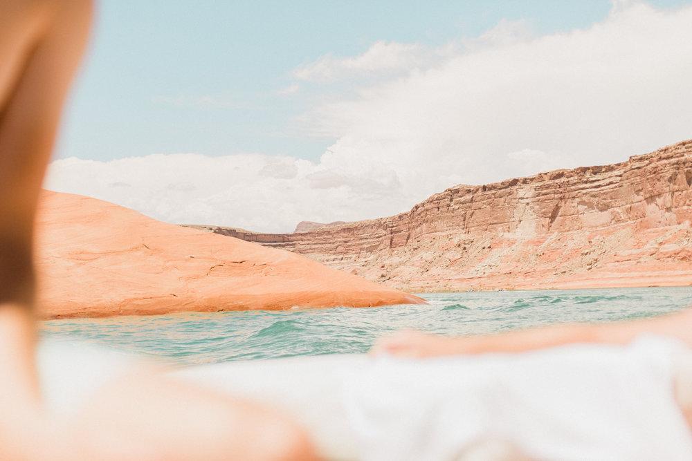 Lake-Powell-880.jpg