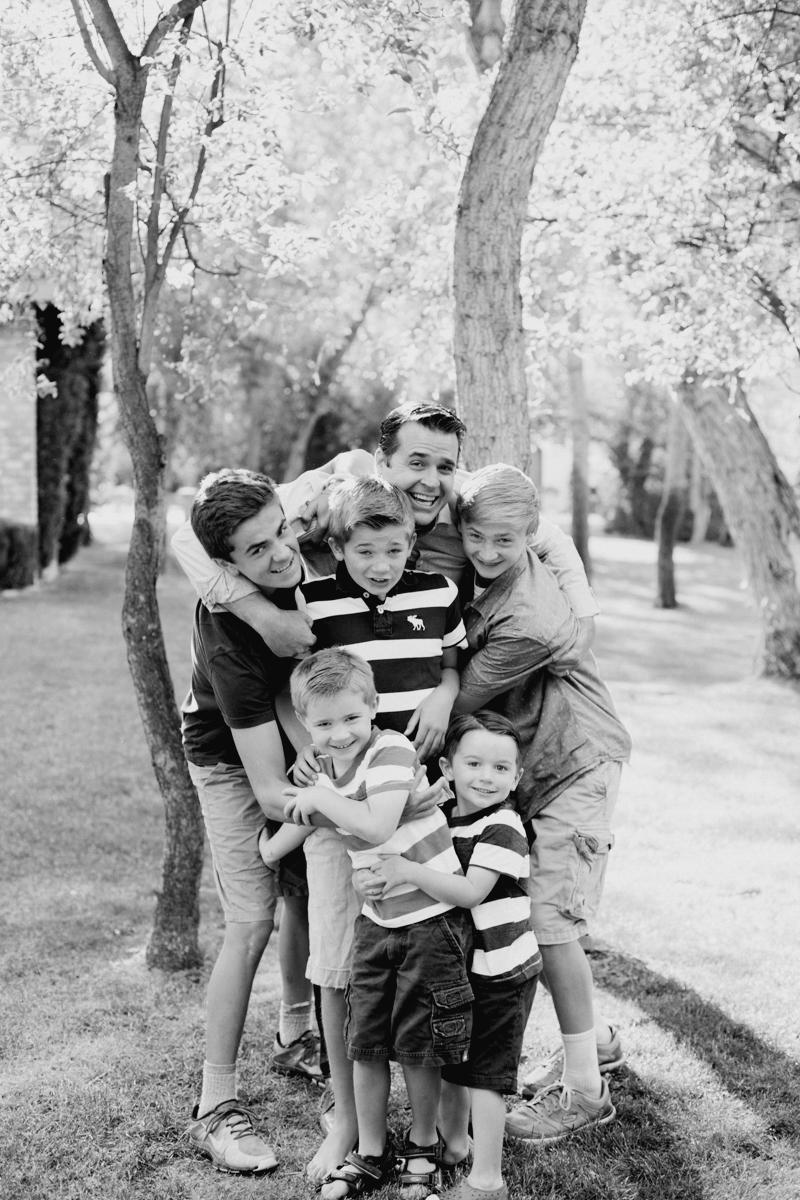 Gerstner-Family-BW-16.jpg