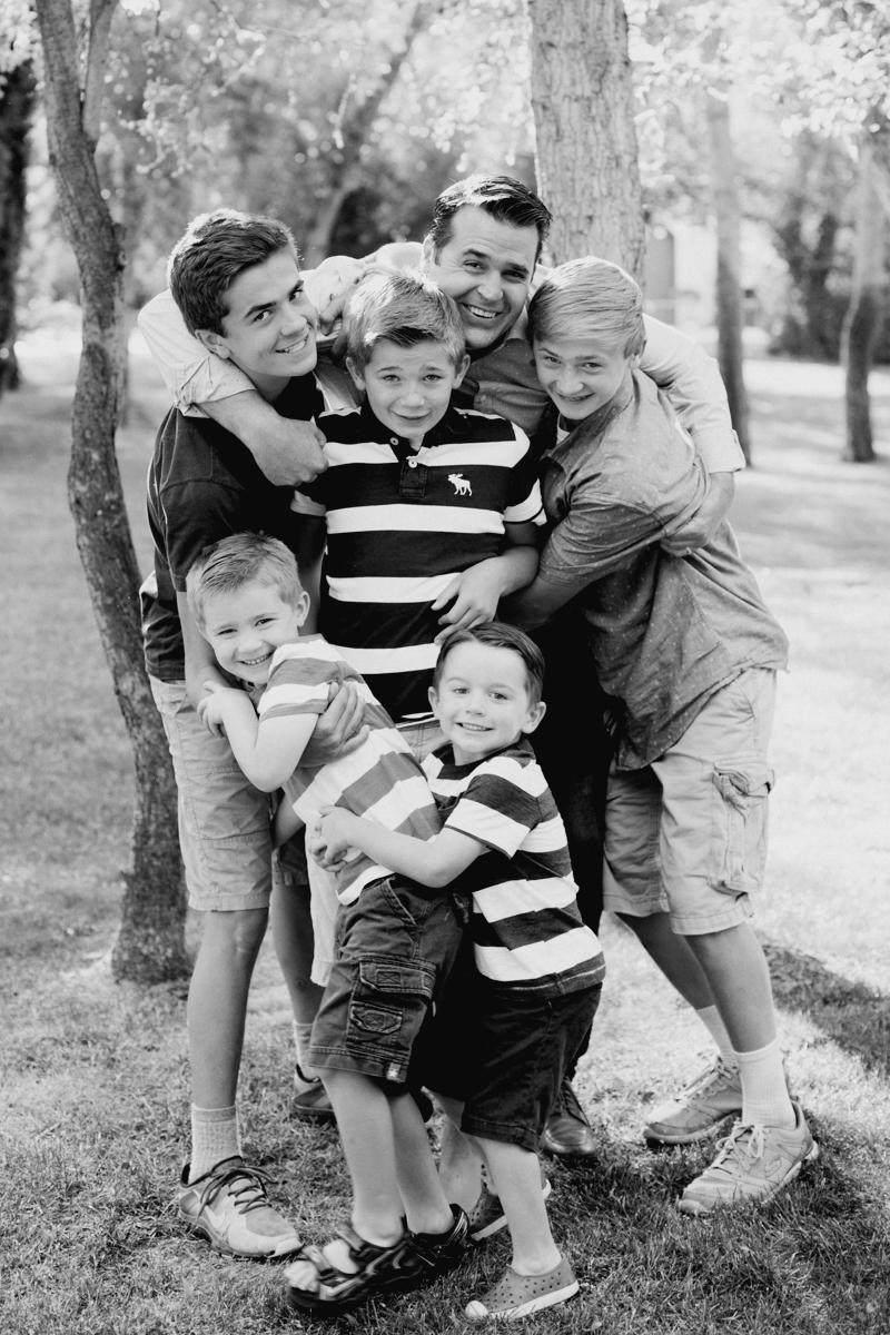 Gerstner-Family-BW-17.jpg