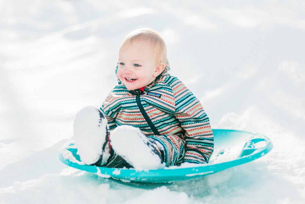 sledding-blaine-49_24507669392_o.jpg
