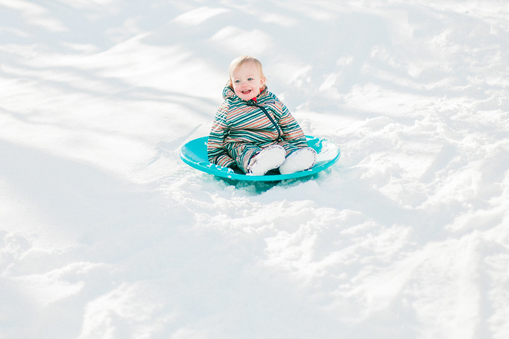 sledding-blaine-51_24507681052_o.jpg