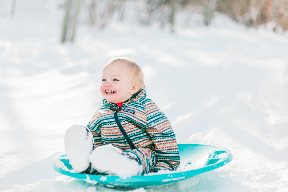 sledding-blaine-50_24320479240_o.jpg