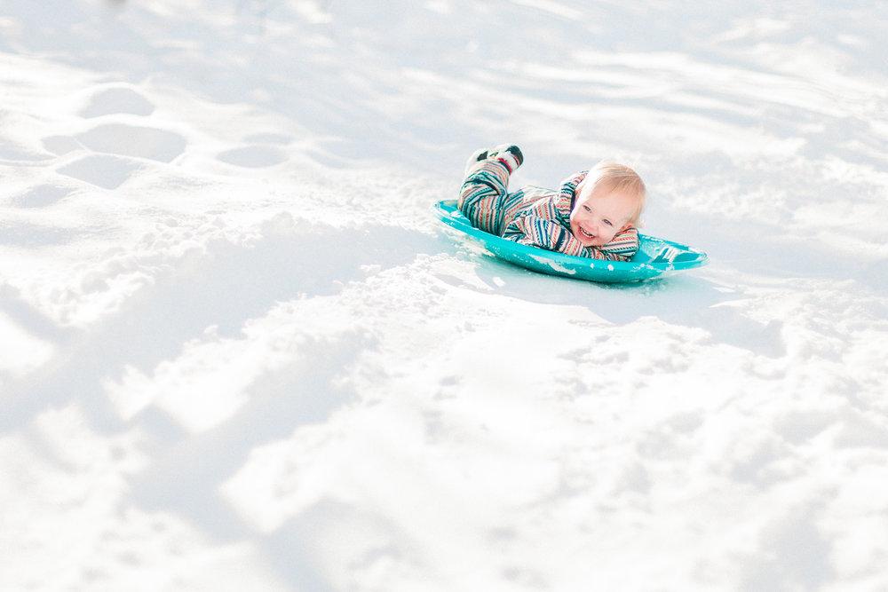 sledding-blaine-63_24248344929_o.jpg
