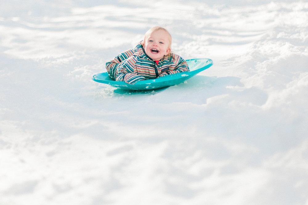 sledding-blaine-67_24616120675_o.jpg