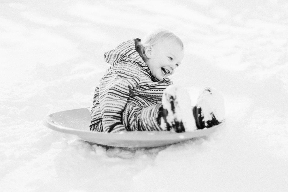 sledding-blaine-bw-53_24321014440_o.jpg