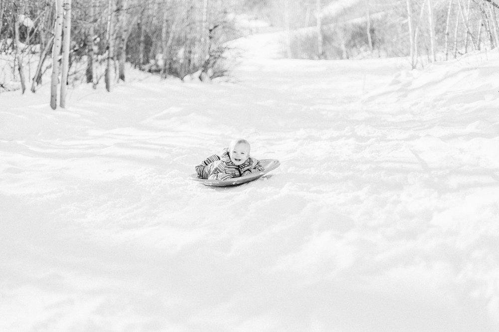sledding-blaine-bw-66_24321084060_o.jpg