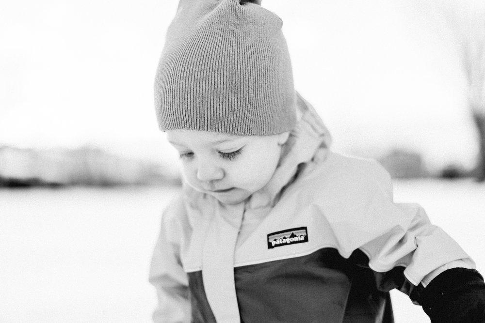 sledding-bw-10_23322811694_o.jpg