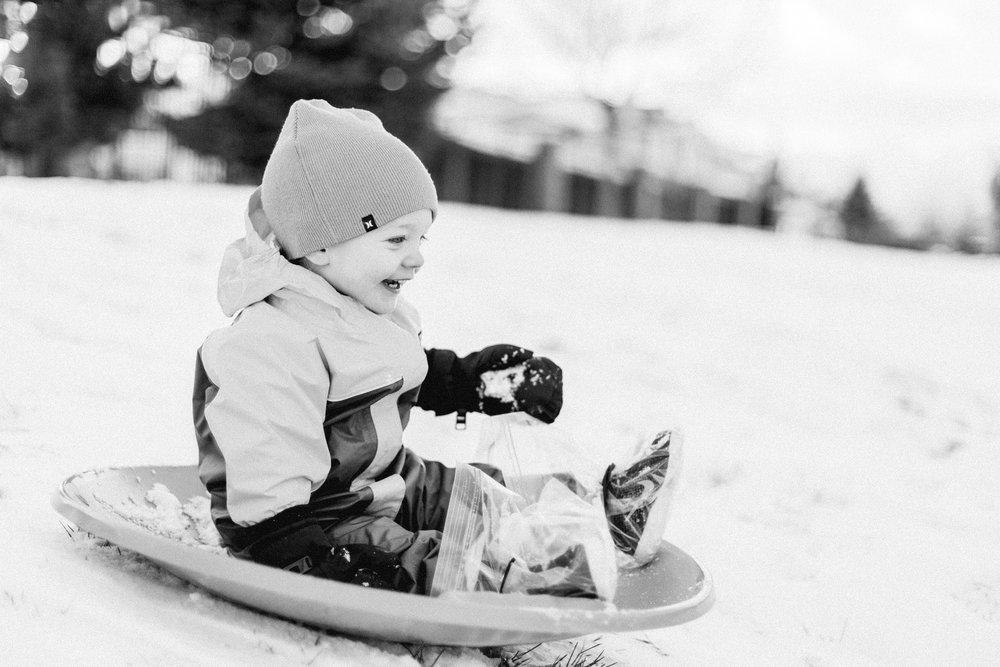 sledding-bw-13_23868546381_o.jpg