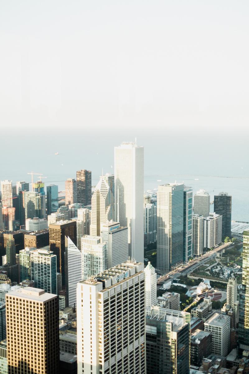 Chicago-41.jpg