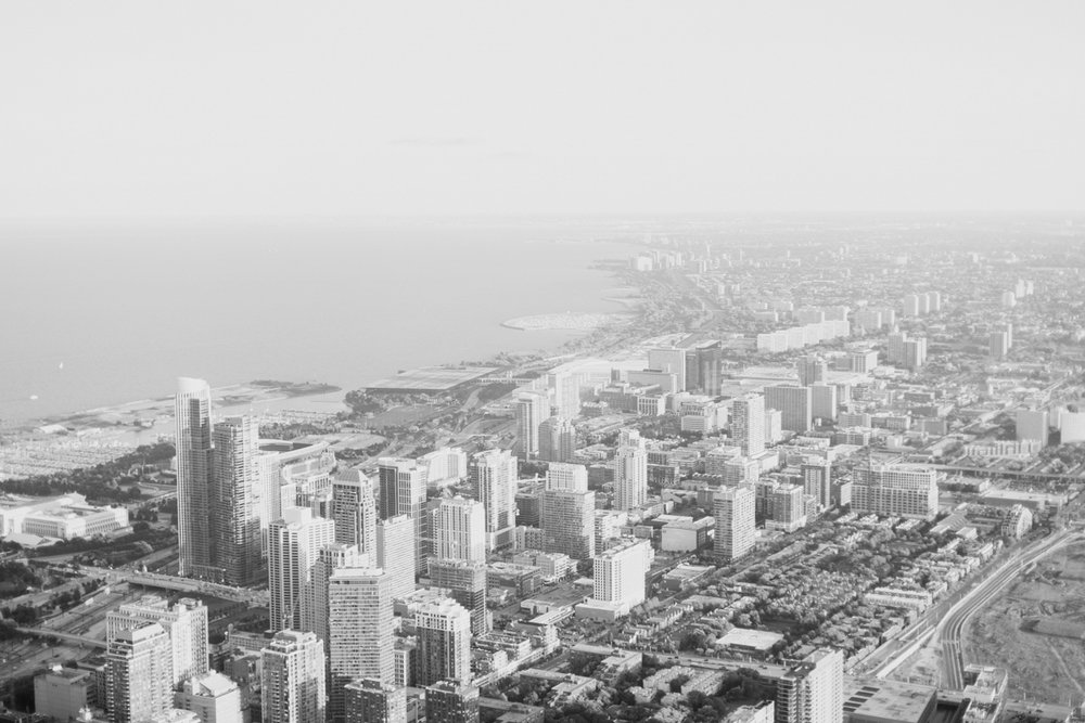 Chicago-BW-40.jpg