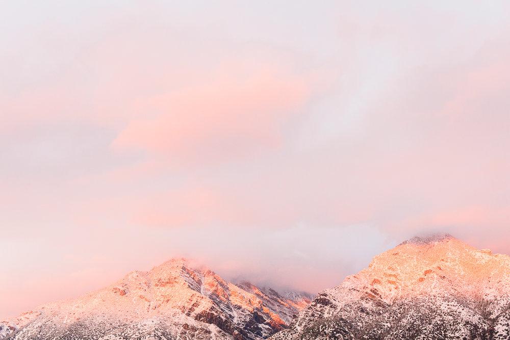 Snow-Oh-32.jpg