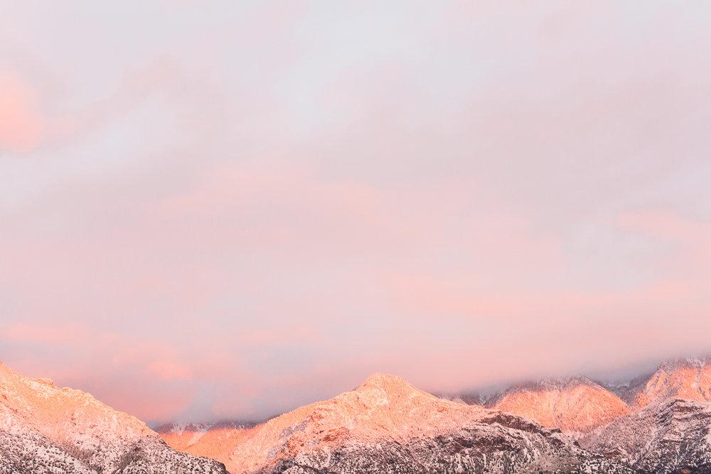 Snow-Oh-38.jpg