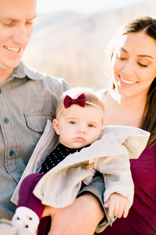 Cloward-Family-25.jpg