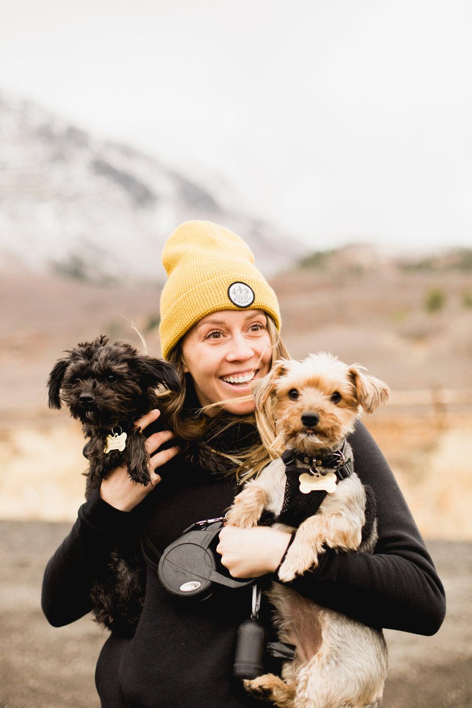 Puppies-22.jpg