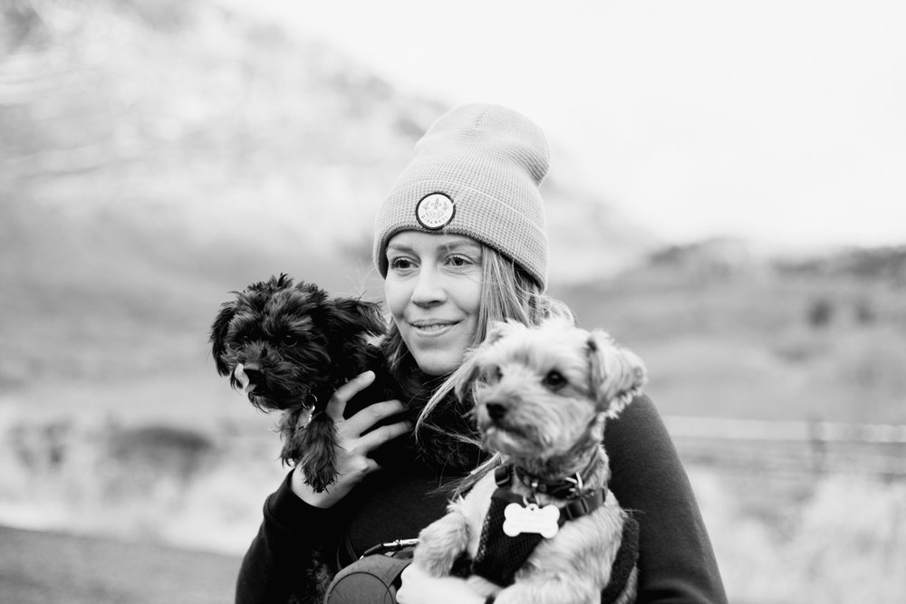 Puppies-BW-21.jpg