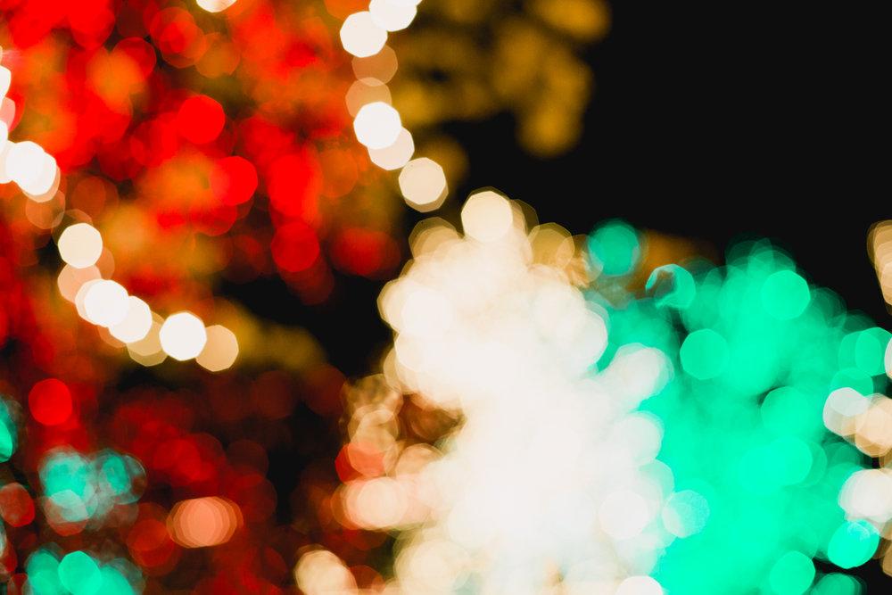 Lights-On-118.jpg