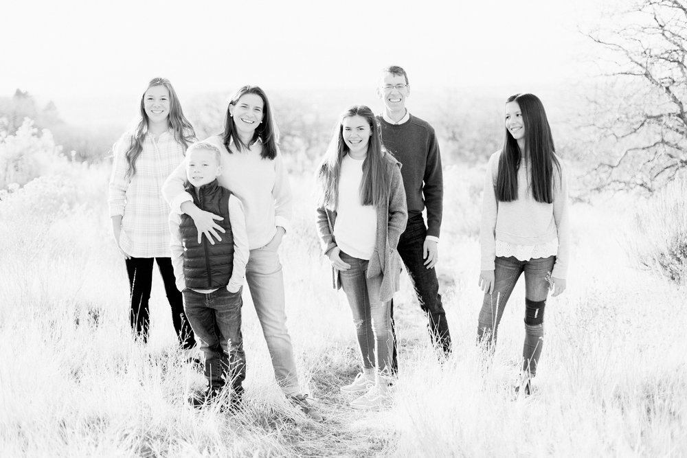 Bailey-Family-BW-76.jpg