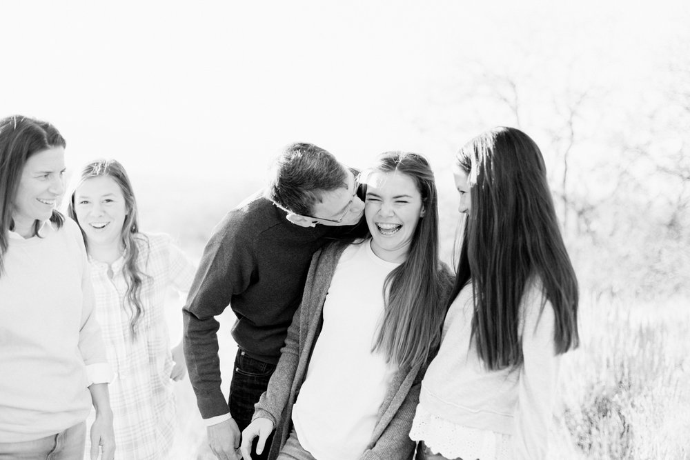 Bailey-Family-BW-86.jpg