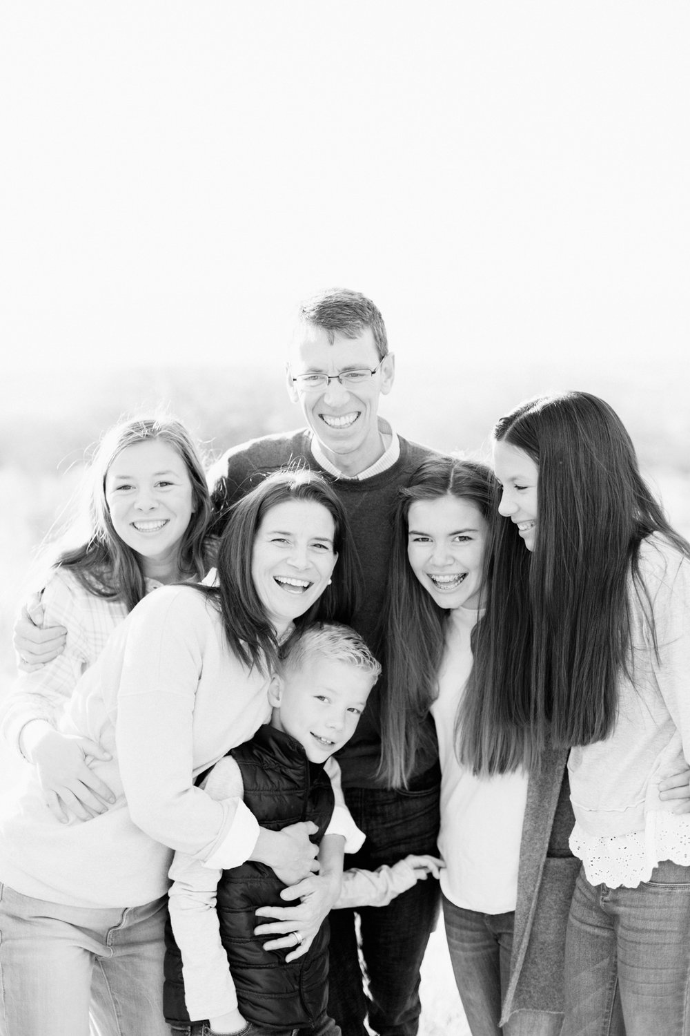 Bailey-Family-BW-88.jpg