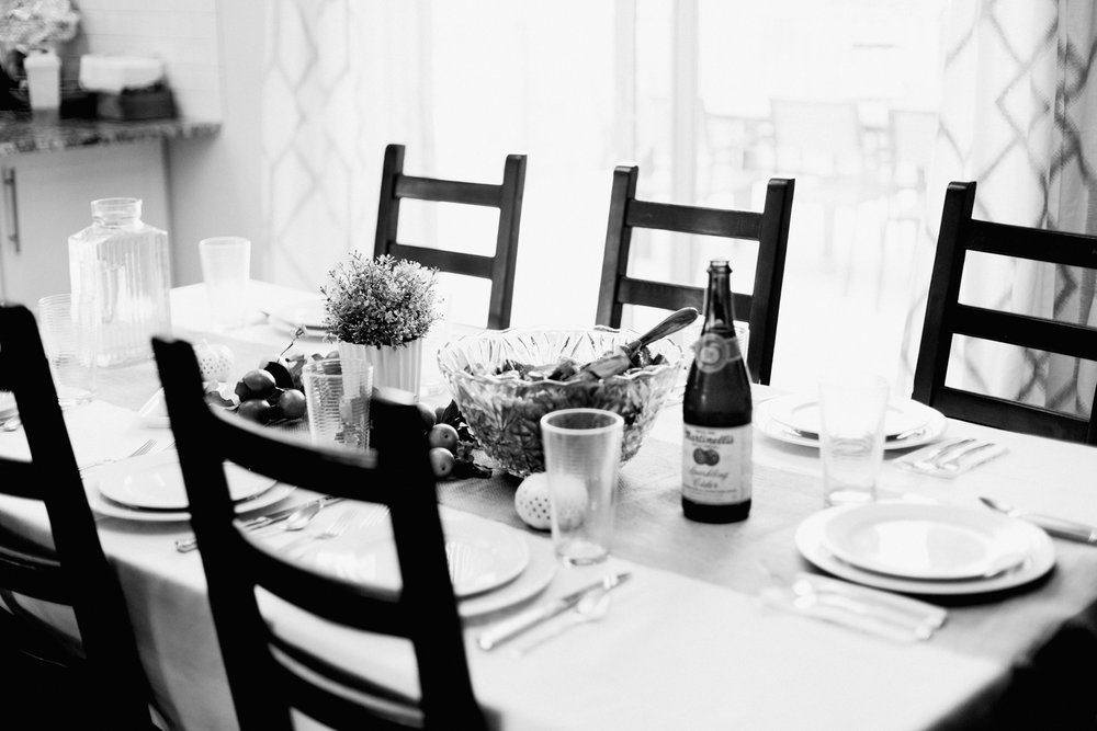 Thanksgiving-BW-3.jpg