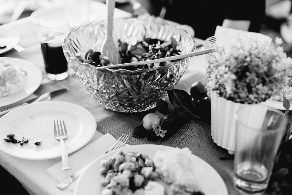 Thanksgiving-BW-6.jpg