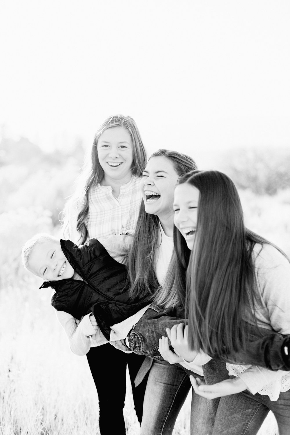Bailey-Family-BW-122.jpg