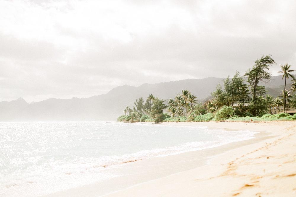 Hawaii-145.jpg