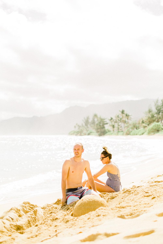 Hawaii-164.jpg