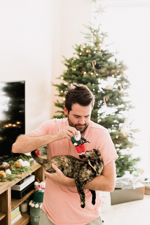 2017-Christmas-15.jpg