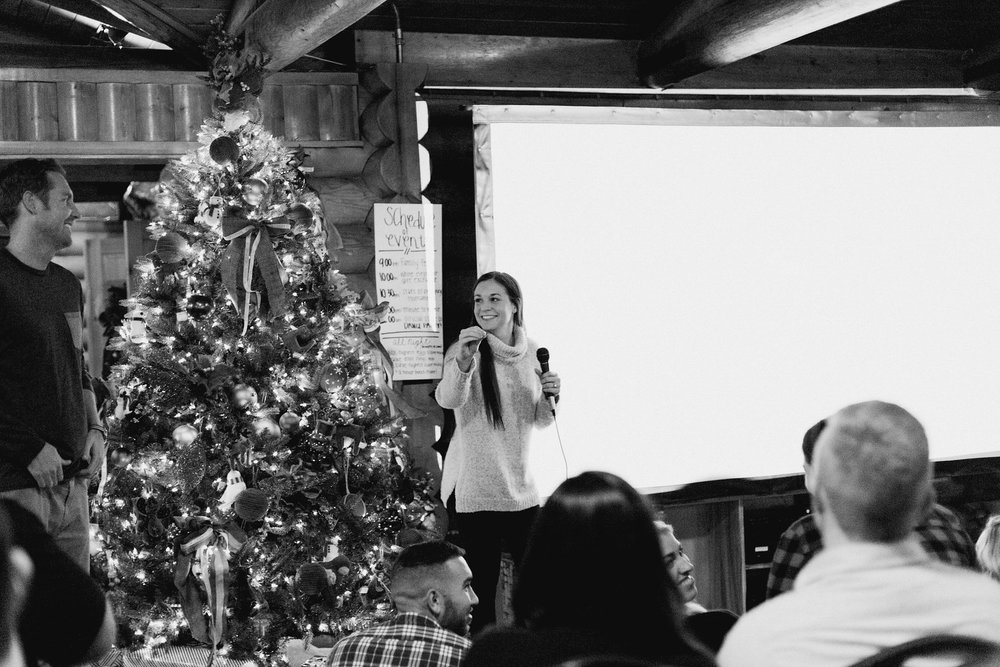 Tesani-Christmas-Party-BW-50.jpg