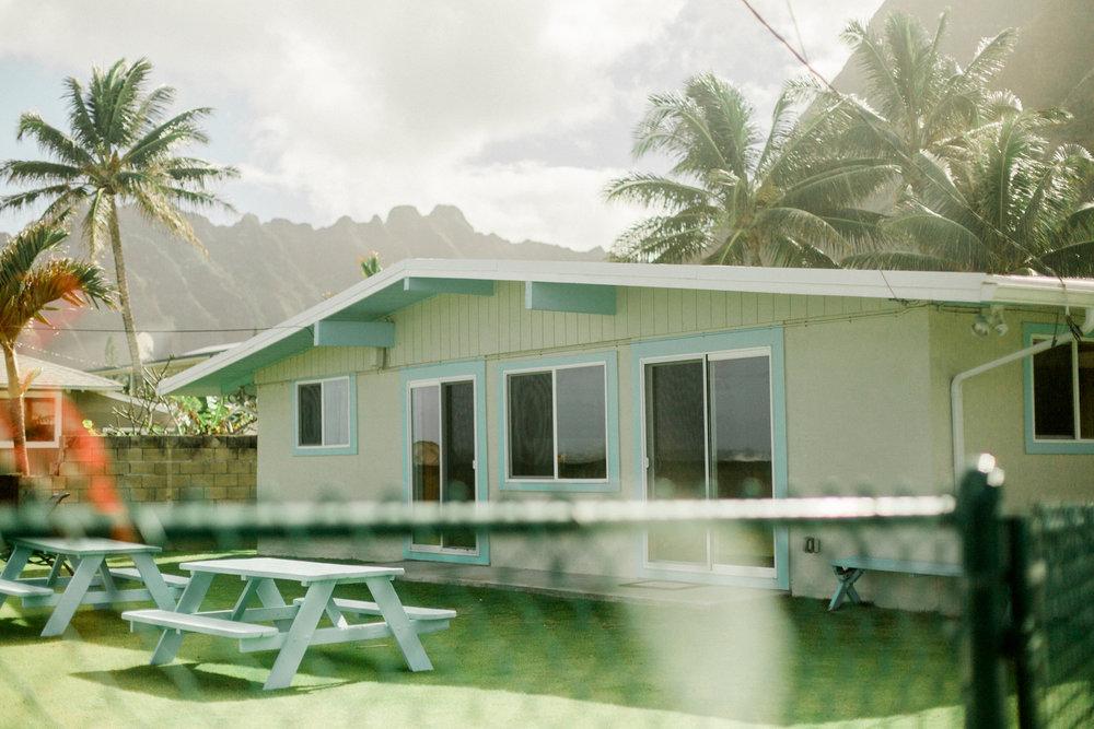 Hawaii-336.jpg