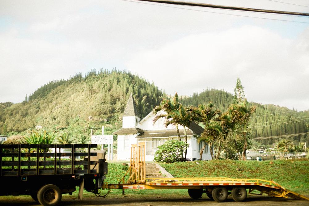Hawaii-375.jpg