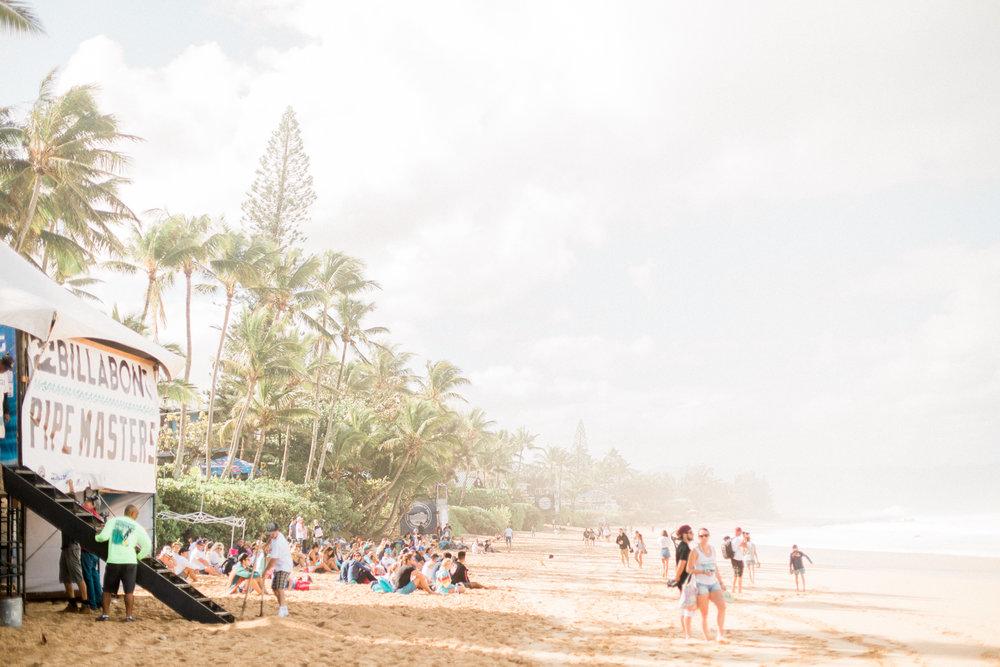 Hawaii-408.jpg
