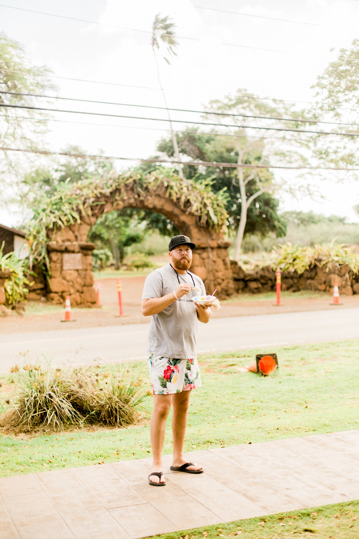 Hawaii-440.jpg