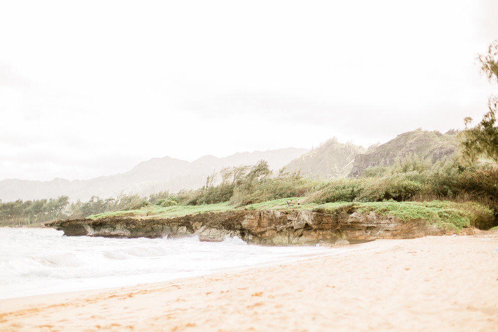 Hawaii-471.jpg