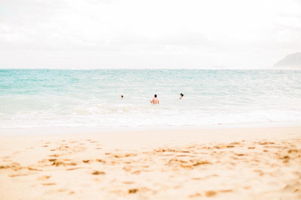 Hawaii-476.jpg