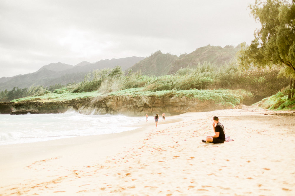 Hawaii-494.jpg