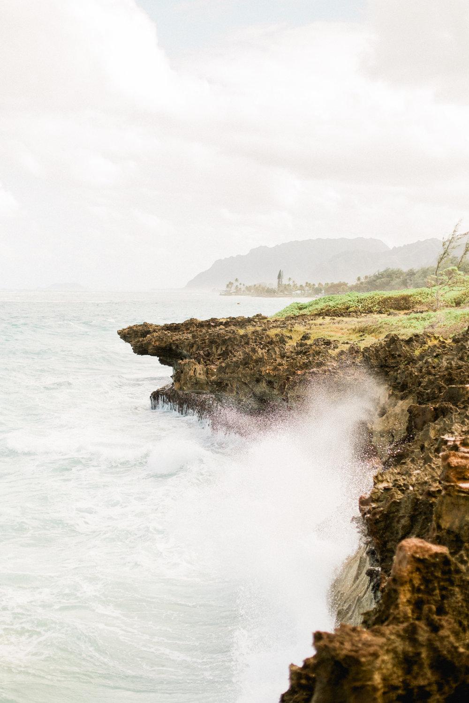 Hawaii-522.jpg