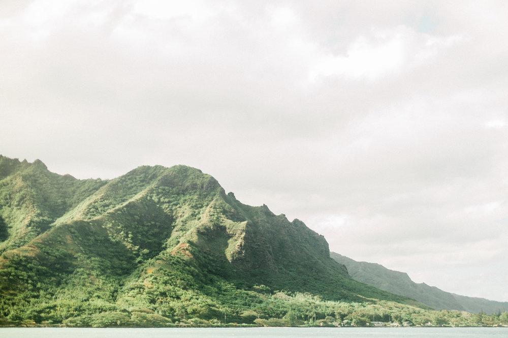 Hawaii-534.jpg